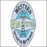 Radio Win System