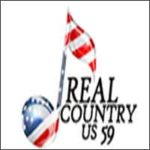 Real Country US 59