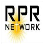 Real Presence Radio