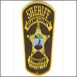 Roane County Sheriff, Fire and EMS, Harriman Police Dispatch