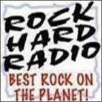Rock Hard Radio