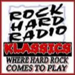 Rock Hard Radio Klassics
