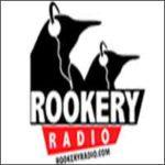 Rookery Radio