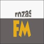 RozasFM