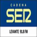 SER Levante