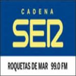 SER Roquetas