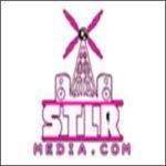 Sky's The Limit Radio Media