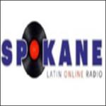 Spokane Radio OnLine