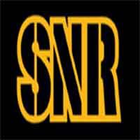 Steelers Nation Radio