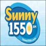 Sunny 1550 AM