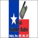 Texas DPS Dispatch