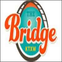 The Bridge 1120 AM