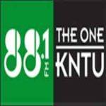 The One KNTU