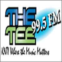 The Tee 99.5