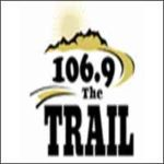 The Trail 106.9