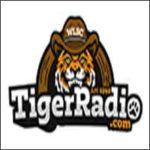 Tiger Radio