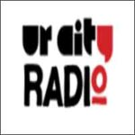 UrCity Radio