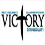 Victory 1460 AM - WIFI