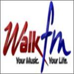 WALK FM - WVRR 88.1 FM