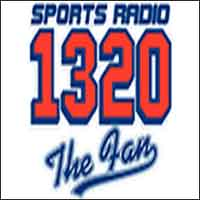 WIS Radio