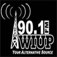 WIUP FM