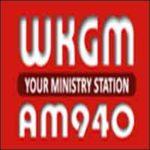 WKGM AM 940