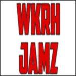 WKRH Jamz