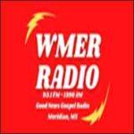 WMER Radio