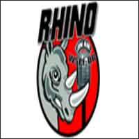 WSPF DB RhinoOnAir.COM