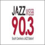 WSSB FM
