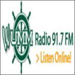WUMM 91.7 FM