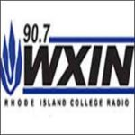 WXIN 90.7 FM
