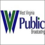 West Virginia Public Broadcasting - WVWS 89.3 FM