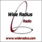 Wide Radius Radio