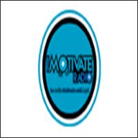 iMotivateRadio