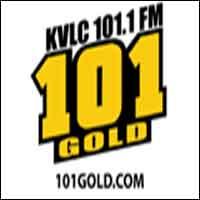 101 Gold