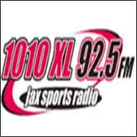 1010 XL 92.5 FM