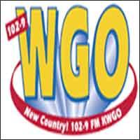 102-9 WGO