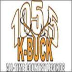 105.5 K-Buck