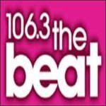 106.3 The Beat