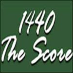 1440 The Score