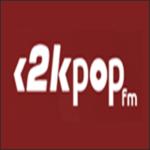 2kPOP FM
