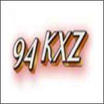 94 KXZ