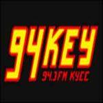 94 Key