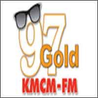 97 Gold - KMCM 96.9 FM