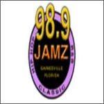 98.9 Jamz