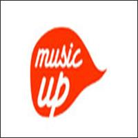 Music Up Radio