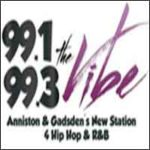 99.1/99.3 The Vibe