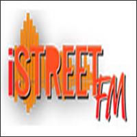 iStreet FM