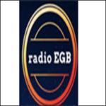 Radio EGB